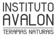 Instituto Avalon