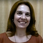 Fernanda | Depoimento Radiestesia e Radionica