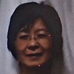 Hilda | Depoimento Radiestesia e Radionica